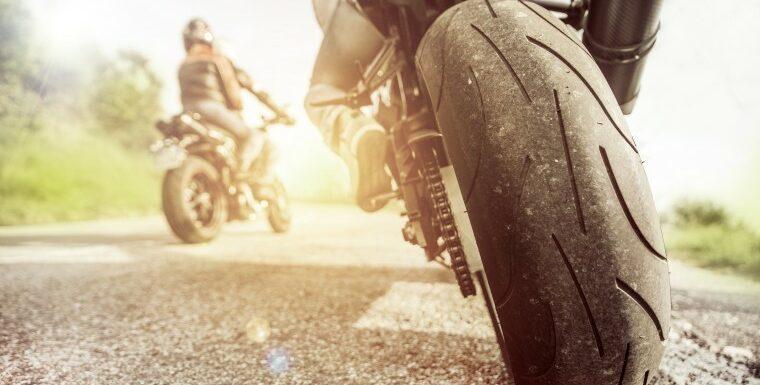 2022 sees Bosch making motorcycle ABS in Thailand – paultan.org