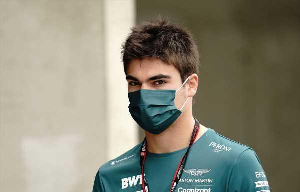 JV suggests Valtteri Bottas to Aston, Lance Stroll to Mercedes