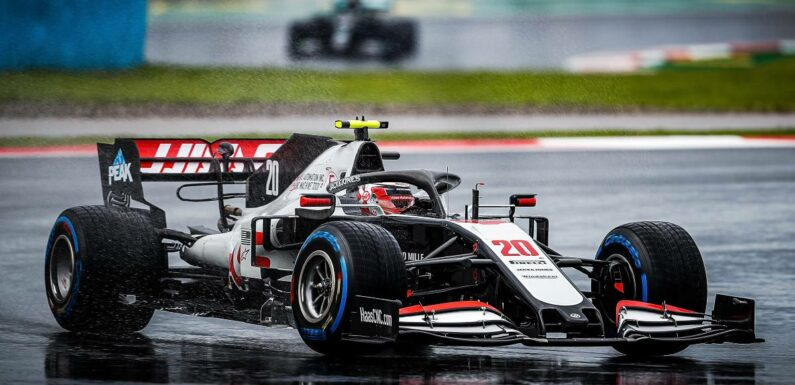 Kevin Magnussen: Endurance racing mentally far different to F1