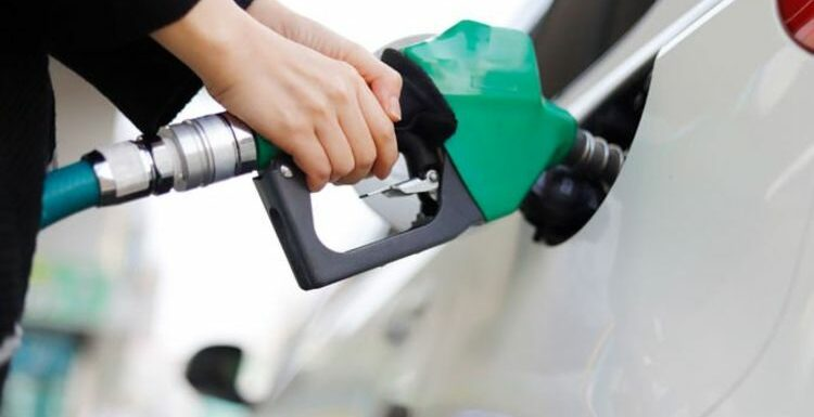 New E10 fuel changes will 'increase consumption' as cars will 'not run as efficiently'