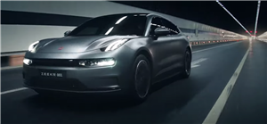VIDEO: Zeekr 001 EV promo vid finally out – Geely's flagship product flaunts 544 PS, 3.8s performance – paultan.org