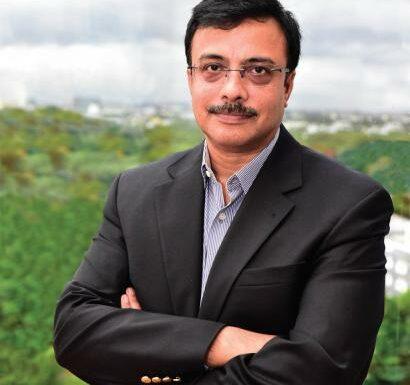 Vinod Dasari steps down as Royal Enfield CEO