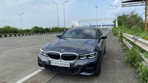 A fun-to-drive sedan under Rs 35 lakh budget