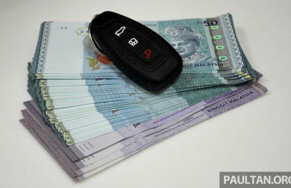 Automatic loan moratorium to be discussed – PM – paultan.org