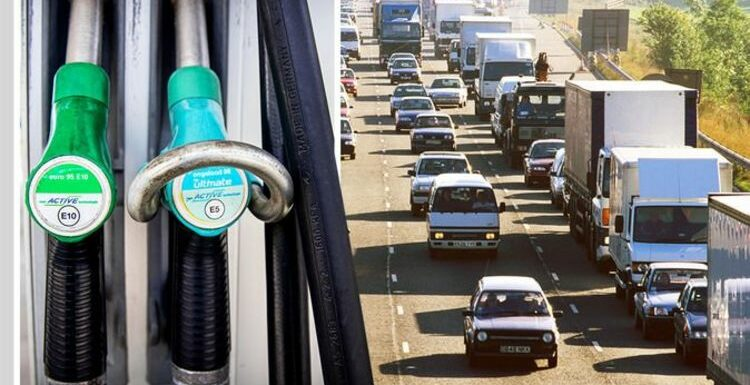 'Be aware': E10 fuel changes 'more beneficial' but questions remain over E5 availability