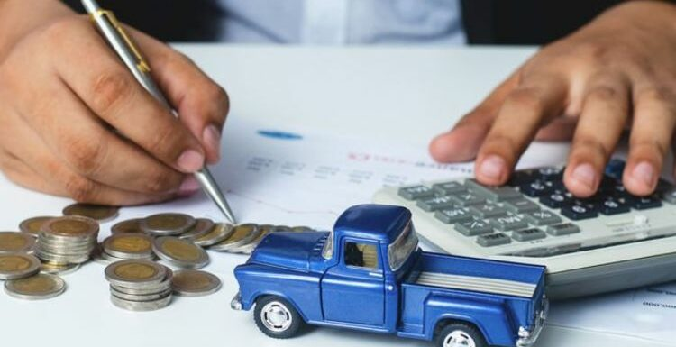 Car tax changes: New calls for VAT exemption for used vehicles to 'incentivise sales'