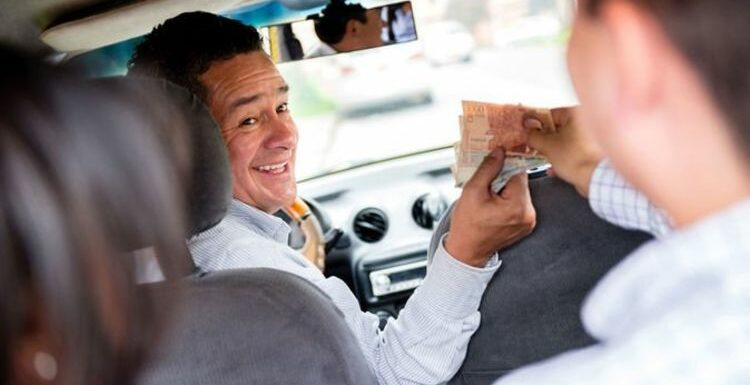 Drivers can benefit from 'huge' car tax discounts and could 'save a significant amount'