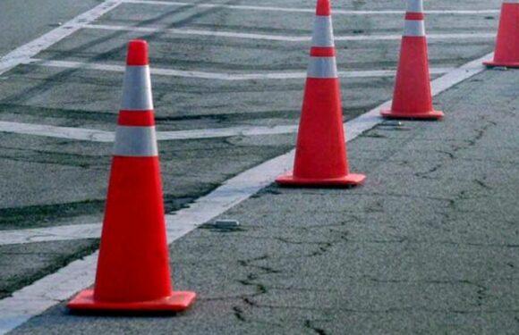 Federal Route 185 road damage may worsen – JKR – paultan.org
