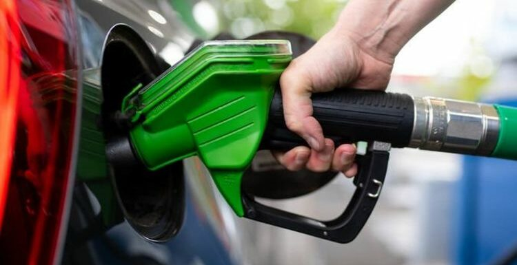 Is my car compatible with E10 fuel? How to check as E10 arrives at the pump