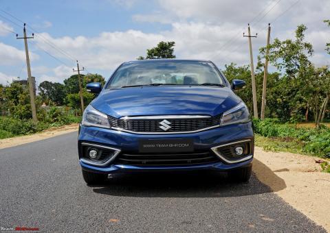 Maruti Authorised Service Centres can now service Nexa cars