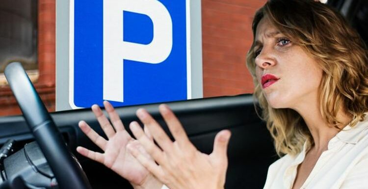 New parking rule set to launch next week may create a 'cheater's charter' on local roads
