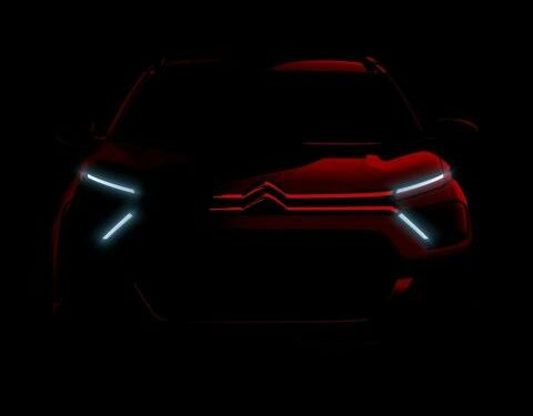 Scoop! Insider data on the Citroen C3 Budget SUV for India