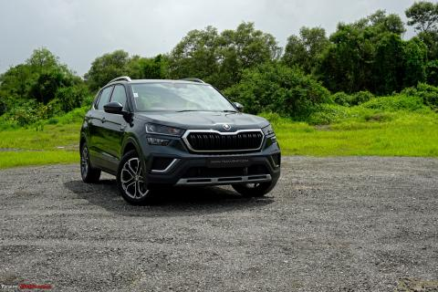 Indian car buyers struggling with issues on brand new cars