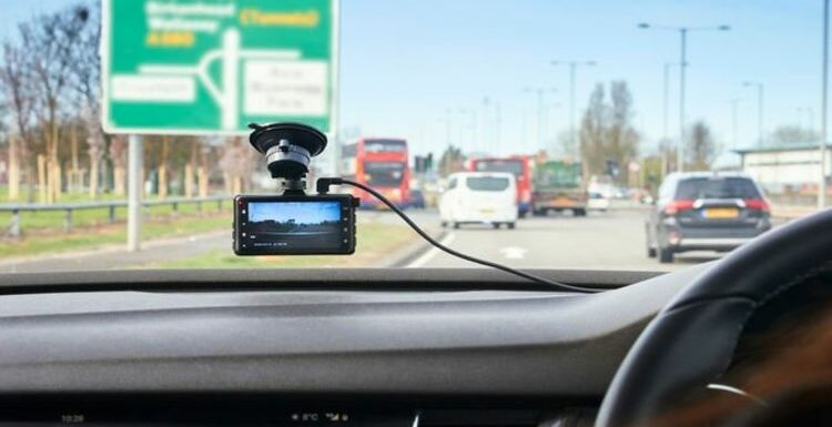 'Peace of mind': Highway Code changes could lead to higher demand for safety devices