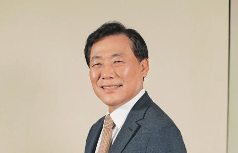 Tae-Jin Park appointed as MD & CEO of Kia India